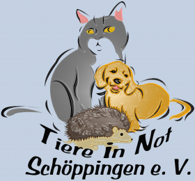 Tiere in Not Schöppingen e.V.